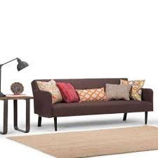 Cheap Living Room Sets Under 500 Canada by Sofas U0026 Loveseats Living Room Furniture The Home Depot