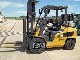 Caterpillar -lift-trucks-2p7000-mc - Forklift Trucks - Others, Price ... Cat Lift Trucks Home Facebook Electric Forklift Rideon For The Food Industry Caterpillar Lift Trucks 2p6000_mc Kaina 15 644 Registracijos 1004031 Darr Equipment Co High Performance Forklift Materials Handling Cat Ep16cpny Truck 85504 Catmodelscom 07911impactcatlifttrunorthwarwishireandhinckycollege Relying On To Move Business Forward Lifttrucks2p50004mc Sale Omaha Ne Price Cat Kensar Your Blog Forklifts For Sale