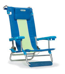 Telescope Beach Chairs With Cup Holder by Furniture Home Easy High Boy Telescope Beach Chairs Modern