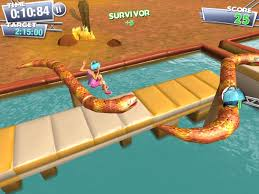 Wipeout Now You Can Wipeout Your iOS Device