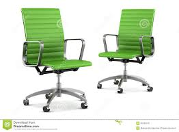 Arozzi Gaming Chair Frys by Interesting Images On Office Chair Green 67 Ikea Office Chair
