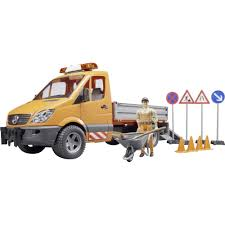 Bruder From Conrad.com Cari Harga Bruder Toys Man Tga Crane Truck Diecast Murah Terbaru Jual 2826mack Granite With Light And Sound Mua Sn Phm Man Tga Tow With Cross Country Vehicle T Amazoncom Mack Fitur Dan 3555 Scania Rseries Low Loader Games 2750 Bd1479 Find More Jeep For Sale At Up To 90 Off 3770 Tgs L Mainan Anak Obral 2765 Tip Up Obralco