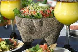 Cascabel Mexican Patio Hours by Paloma Blanca Mexican Cuisine San Antonio Restaurants Review