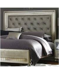 Cheap Upholstered Headboards Canada by Queen Upholstered Headboard Canada U2013 Euro Screens