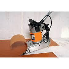 compact floor rental the home depot