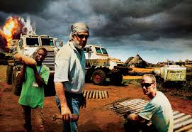 Meet G4S, The Contractors Who Go Where Governments And Armies Can't ... Auto Parts Store Opens In Clive Global Conflict This Week United States Appoints Special Truck Nutz Not Just For Trucks Southners Or Gringos 2018 Pickaway Fair Preumindd University Of Iowa Chemist Decries Evolution School Magazine Amazoncom Organic Raw Honey Sulla French Honeysuckle Rams Into German Christmas Market Killing 12 People Chicago Carlyle Macadamia Nut Oil 3 Pack 16oz Cold Pressed 10 Burt Reynolds If You Met Me 1978 Im Really Sorry Westmatic Cporation Vehicle Wash System Manufacturer Wickedly Prime Roasted Cashews Coconut Toffee 8 Ounce
