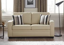 Convertible Sofa Bed Big Lots by Furniture Comfortable Jennifer Convertibles Sofa Bed For Perfect