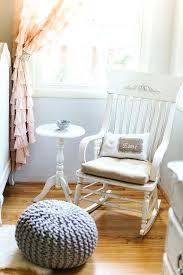 Rocking Chair Cushions Nursery Australia by Rocking Chair For Nursery Nursery Rocking Chair For Rocking Chair