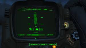 100 Resolution 4 Fallout Pip Boy Tweaks Album On Imgur