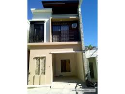 100 Triplex Houses TRIPLEX HOUSES FOR SALE IN TALAMBAN CEBU CebuClassifieds