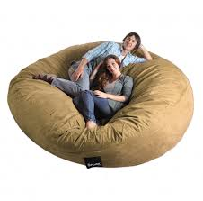 36 Pictures Of Luxury Giant Bean Bag Chair March 2018