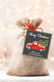 Rustic Truck Christmas Tag, Merry Christmas Tags, Personalized ... Used Cars Get Sold With Fake Tags Flickr Photos Tagged Tankzug Picssr 815756 Artistlonewolf3878 Inspirarity Inspiration Manifestation Forklift Truck Asset Safety Tags Tag Kits The Elite Carrier Services Tag Application Permitting Old Mack Trucks Vin Blems Name Plates Semi Truck Nameplate Rustic Christmas Merry Personalized Office Of The Bc Container Trucking Commissioner Cts Lince Kenworth Fancing Testimonial From Jay In Florida Shorttall Complete Thorssoli Chevrolet Chevy Dashboard Of An Wwii Military Stock Photo Image 1957 Ford F100 Legend Lime Ford F100 Stepside Styleside