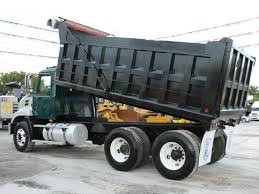 $5,730 Down / Tandem Axle Dump Truck / 776k Miles - Claz.org Gravel Archives Jenna Equipment New Peterbilt Model 367 Tandem Axle Dump Truck Black Red 150 Used 2004 Sterling Lt9500 For Sale 2151 Tandem Axle Dump Trucks 1995 Ford F800 With Drop 516 Henry Sino With Bed Kenworth Trucks For Sale 2014 Used 348 15ft Trucktandem At Tlc 1973 W900a Cummins Ntc 350 350hp Mack Rd690sx For Sale By Arthur Trovei Granite Mp Beavertail Trailer 1990 L9000 Online Auction