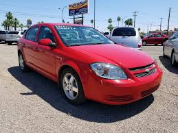 Used Cars, In-house Financing - 48th State Automotive - Mesa, Az Buy Here Pay Columbus Oh Car Dealership October 2018 Top Rated The King Of Credit Kingofcreditmia Twitter Mm Auto Baltimore Baltimore Md New Used Cars Trucks Sales Service Seneca Scused Clemson Scbad No Vaquero Motors Dallas Txbuy Texaspre Columbia Sc Drivesmart Louisville Ky Va Quality Georgetown Lexington Lou Austin Tx Superior Inc Ohio Indiana Michigan And Kentucky Tejas Lubbock Bhph Huge Selection Of For Sale At Courtesy