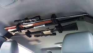 Attractive Gun Racks For Pickup Trucks #7 Great Day Inc. | Bsarc.us Gun Rack Stock Photos Images Alamy Photo Gallery Nonlocking Big Sky Racks Progard G5500 Law Enforcement Vehicle Ceiling No Drilling Headrest 969 At Sportsmans Guide Sling Haing Bag For Car Gizmoway Centerlok Overhead Trucks Youtube Allen Bow Tool For 17450 Ford Ranger Regular Cab 6 Steps 2 And Suvs Cl1500 F250 Amazon Best Truck Great Day Discount Ramps