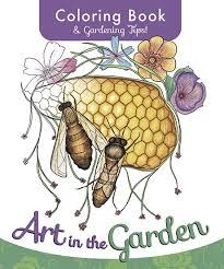 Coloring Book – Master Gardener Association of San Diego County