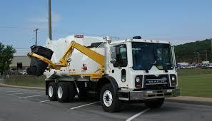 100 First Gear Garbage Trucks Heil Rapid Rail Automated Side Loader Truck Mid Atlantic