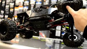 Seb's RC Shop, Axial Wraith, Best Suspension And Performance Mod In ... Sema 2015 Top 10 Liftd Trucks From Best Of All Worlds 2003 Ford F350 Lariat 8lug Hd Truck Magazine 4 Shocks For Dodge Ram 1500 For The Ultimate Driving Experience Off Road Classifieds Nissan Frontiertitan Prunner Miniwheat A 2wd 2014 Drag Level Up Kelderman Ebay First Show Up Grabs Lifted 2012 2500 4x4 Reviews 2018 042018 F150 Bds Fox 20 Rear Shock 6 Lift Kits 98224760 How To Install Bilstein 5100 Series Front Shock For 34 In Lift 87 Skyjacker Suspeions Talks