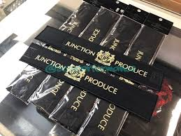 Junction Produce Curtains Gs300 by Junction Produce Curtains Gs300 100 Images 100 Junction