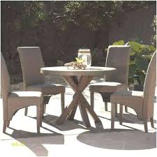 Amazing Kitchen Table Chair Pads Modern Cushions Lovely Brown Dining Chairs Home Design Cleaning Ikea Cu