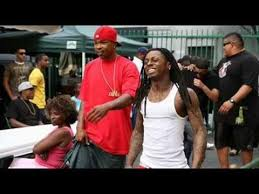 Lil Wayne No Ceilings 2 Youtube by Lil Wayne All We Do No Ceilings Youtube