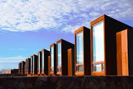 100 Tierra Atacama Galera De Hotel Matias Gonzalez Rodrigo Searle 1