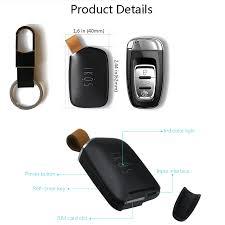 YFW IKOS Bluetooth SIM Card Equipment for Apple iPhone 6 & 6 Plus