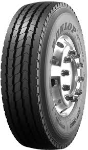 SP 382 | Dunlop Truck Tyres 3095 R15 Dunlop At22 Cheap Tires Online Filetruck Full Of Dunlop 7612854378jpg Wikimedia Commons Sp 444 225 Col Sunkveimi Padangos Greenleaf Tire Missauga On Toronto Truck Light New Tires Japanese Auto Repair Winter Sport M3 Tunerworks China Manufacturers And Suppliers Grandtrek Touring As Tire P23555r19 101v Bw Diwasher Tires Tyre Fitting Hgvs Newtown Bridgestone Goodyear Pirelli