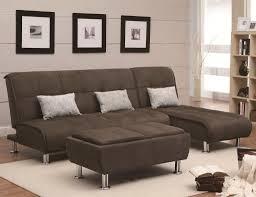 Metro Futon Sofa Bed Walmart by Furniture Futon Beds Target Futon Couch Bed Walmart Futon