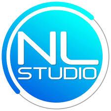 100 Next Level Studios Studio ProductService So Joo Da Madeira