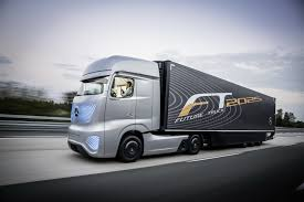 Mercedes' 2025 Concept Truck Comes From The Future [65 Photos ... Cab Chassis Trucks For Sale Truck N Trailer Magazine Selfdriving 10 Breakthrough Technologies 2017 Mit Ibb China Best Beiben Tractor Truck Iben Dump Tanker Sinotruk Howo 6x4 336hp Tipper Dump Price Photos Nada Commercial Values Free Eicher Pro 1049 Launch Video Trucksdekhocom Youtube New And Used Trailers At Semi And Traler Nikola Corp One Dumper 16 Cubic Meter Wheel Buy Tamiya Number 34 Mercedes Benz Remote Controlled Online At Brand Tractor
