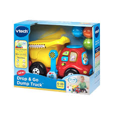 VTech Drop And Go Dump Truck - Online 14 Hours 58 Munit   EBay Garbage Truck Pictures For Kids 48 Learn Shapes Learning Trucks For Go Smart Wheels English Edition Vtech Toysrus Video Articles Info Etc Pinterest Dump Coloring Pages Cartoon Stock Photos Illustration Of A Towing With The Letters Alphabet Fire Brigade Police Car Wash 3d Monster Storytime Katie Tableware