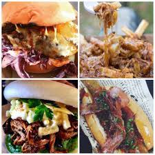 100 Brisbane Food Trucks AUS Truck It Street Feeds Truck Laneway Party