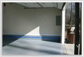 Rustoleum Garage Floor Epoxy Kit Instructions by Rustoleum Garage Floor Epoxy Colors Flooring Home Decorating