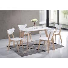 SKL 1+4 IKEA DINING SET WHITEWASH | 11street Malaysia - Dining Set Ted Net Ding Chair By Niels Gammelgaard For Ikea 1970s 67233 Tips Modern Parson Chair Design Ideas With Cozy Ikea Clear Jual Kursi Makan Putih Like New Di Lapak Norraryd Black Wishes Fabric Ding Chairs Inspirational Metal Room Fniture Rnninge Komnit Stunning Sets For Cek Harga Adde Info Mau Murah Terrific Best Decorating Table