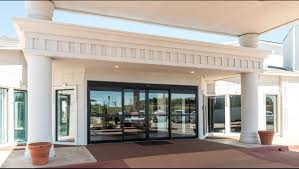 Dallas Cowboys Room Decor Ideas by Studio 6 Arlington Tx Hotel In Arlington Tx 64 Studio6 Com