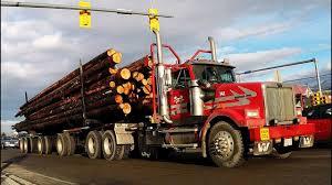B.C. Logging Trucks #13 -- 7 Axle Logging Trucks Configurations ... Tri Axle Log Truck For Sale Volvos Vnx Heavyhauler Now Available Crane Equipment Equipmenttradercom Pap Kenworth Dealer In California Oregon Washington Home I20 Trucks Kenworth T800 Cmialucktradercom Off Highway Logging Cameron Division Yard Youtube Sales Used 2015 Peterbilt 567h For Sale 2094 2001 Mack Ch613 Dump 427hp 13 Spd 231750 On