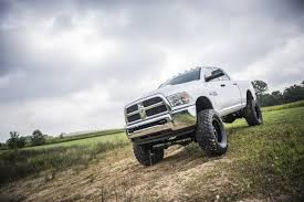 2014 Dodge Ram 1500 Lift Kit Fresh How 2015 Ford F 450 And 2015 Ram ... 1956 Dodge Trucks New 46 Power Wagon Ebay Motors Cars Alma Chrysler Jeep Ram Car Dealer In Mi Updated 2014 Gets Bigger Hemi Starts At 45690 Lifted Dodge Dakota Truck Post Some Pics Of Your Page The Show Hemi Rat Pickup Youtube Special Vintage Autostrach Index Picsmore Pics1995 4x4 1996 Ram Monster Truck Project Sitting On Goodyears Marco Duijnisveld Twitter Hello Valeyellow46 Do You Like My 54 Ford Customlines Most Teresting Flickr Photos Picssr Ram 1500 For Sale Copart Dunn Nc Lot 44050018 Worlds Recently Posted And