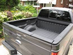 2013 Ford F150 FX4 Supercrew Ecoboost - Cars, Photos, Test Drives ... Truck Bed Cover Reviews Access Lorado Covers Introducing The Sierra 1500 All Terrain X Gmc Life Gatortrax Retractable Tonneau Review On 2012 Ford F150 Revolverx2 Hard Rolling Trrac Sr Walmart Ideas Best 55ft Top Trifold For 52018 Pickup Rough Undcover Elite Personal Caddy Toolbox Foldacover 62018 Toyota Tacoma Folding Bakflip Mx4 Tonno Pro Fold Premium Alinium And Vinyl Trifold