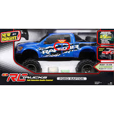 New Bright RC 1:6 Scale Ford Raptor Truck, Blue New Best | EBay Ford F150 Raptor Race Truck 2017 Pictures Information Specs Reveals Its 2 Litre Turbo Diesel Ranger For Australia Traxxas Rtr Slash 110 2wd Tra580941 Hobby Raptor The Ultimate Pickup Youtube Off Road Led Hid Halogen Lights Light Bars Kc Hilites Is Happening But Not In The Us Yet Roadshow New 2018 Staten Island C37534 Dana Nitto Drivgline Gas Galpin Auto Sports Icon Svt Supercrew 2011 Procharger Systems And Tuner Kits Now Available Vs Toyota Tundra Trd Pro Carstory Blog