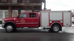 Dauntless Fire Company » Dauntless Adds New Vehicle To Fleet 2018 Ram 2500 3500 Fca Fleet Dodge Ram A Brief History Bangshiftcom Cab Over Trucks Maguire Family Of Dealerships Commercial Vehicles Ford 2017 Promaster Reviews And Rating Motor Trend Junkyard Find 1972 D200 Custom Sweptline The Truth About Cars Durango Police Special Service Vehicle Crown North Truck Wallpaper 19201440 Wallpapers 44 Cs Diesel Beardsley Mn Img87_1518139986__5619jpeg Call Mr Chrysler Jeep Dealer In Tacoma Wa