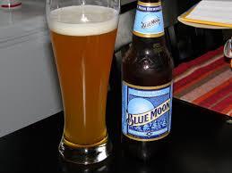 Harvest Moon Pumpkin Ale by Blue Moon Beer Viagra Cialis O Levitra