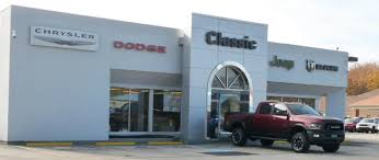 Chrysler Jeep Dodge RAM Dealer Willoughby, Mentor, Painesville OH ... Friendship Cjd New And Used Car Dealer Bristol Tn 2019 Ram 1500 Limited Austin Area Dealership Mac Haik Dodge Ram In Orange County Huntington Beach Chrysler Pickup Truck Updates 20 2004 Overview Cargurus Jim Hayes Inc Harrisburg Il 62946 2018 2500 For Sale Near Springfield Mo Lebanon Lease Bismarck Jeep Nd Mdan Your Edmton Fiat Fillback Cars Trucks Richland Center Highland Clinton Ar Cowboy Laramie Longhorn Southfork Edition