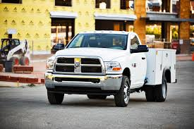 Dodge Commercial Trucks For Sale - Best Image Truck Kusaboshi.Com Commercial Vehicles Wilson Chrysler Dodge Jeep Ram Columbia Sc 2018 Ram 1500 Sport In Franklin In Indianapolis Trucks Ross Youtube Price Ut For Sale New Autofarm Cdjr 2017 3500 Chassis Superior Conway Ar Paul Sherry Chrysler Dodge Jeep Commercial Trucks Paul Sherry Westbury Are Built 2011 Ford F550 Snow Plow Dump Truck Cp15732t Certified Preowned 2015 Big Horn 4d Crew Cab Tampa Cargo Vans Mini Transit Promaster Bob Brady Fiat