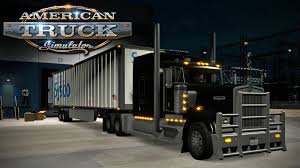 American Truck Simulator - Episode 44 - Rice Delivery To Phoenix ... Truck Trailer Transport Express Freight Logistic Diesel Mack Gallery Atg Single Cab Truck Club Phoenix Az 2013 Youtube Trucking Companies Az Best 2018 American Simulator Episode 59 Returning To Crane Swift Transportation Inc Arizona Rays Photos Desert Dump Rental Tucson How To Find The Accident Lawyer