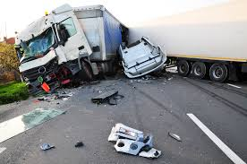 100 Truck Driver Accident The Responsible Parties In A Top Business Analysis