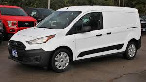 100 Vans Trucks Featured New Ford Cars SUVs For Sale In Youngstown