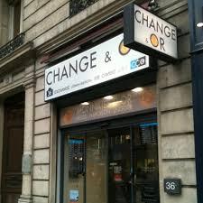 bureau de change opera sans commission comptoir de change opéra achat et vente d or 9 rue scribe 75009