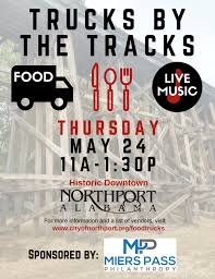 Food Trucks | City Of Northport Mattracks 400 Series Truck Tracks American Track Car Suv Rubber System Fifteen Cars That Ditched Tires For Autotraderca Snow For Trucks Prices Right Systems Int At On Twitter Starved Motsport Action Check Custom Tractor Home Page Aussie Excavators Plant Hire In Brisbane Equipment 3206 2800