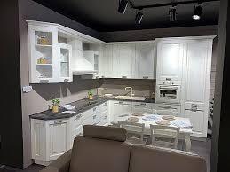 creo oprah schöne l form küche im landhausstil